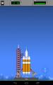 Thumbnail for version as of 00:55, November 6, 2015