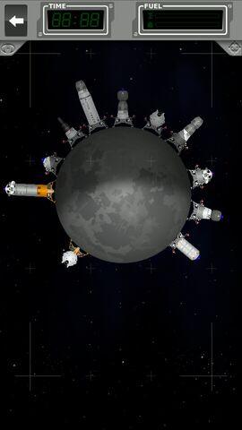 File:SpaceAgency 11142016194139.jpg