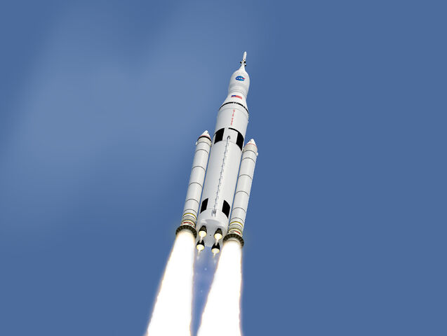 File:Sls-inflight afterburn 300dpi 0.jpg