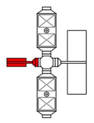 Mission 25 Diagram