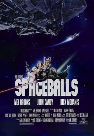 File:Spaceballs poster.jpg