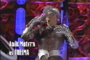 File:Actors matern02.jpg