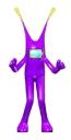 File:Plurp purple.jpg