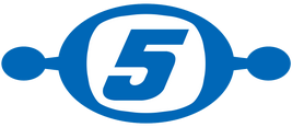 Space Channel 5 logo 21-57-53