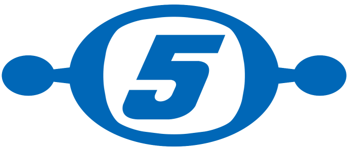 File:Space Channel 5 logo 21-57-53.png