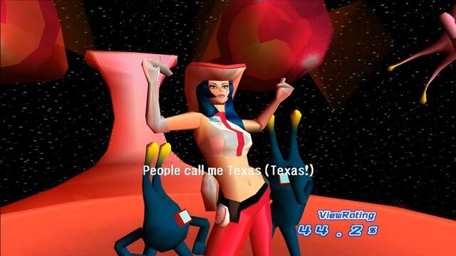 File:TexasSong0012.jpg