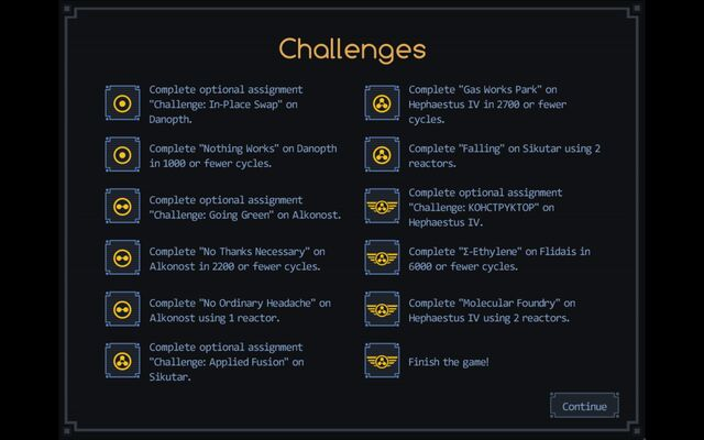 File:Challenges screen.jpg