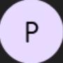 File:P.png