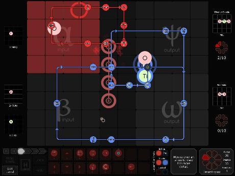 File:Spacechem-atoms.jpg