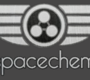 About SpaceChem