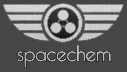 File:Spacechem-logo-grey.png