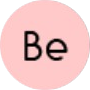 File:Be.png