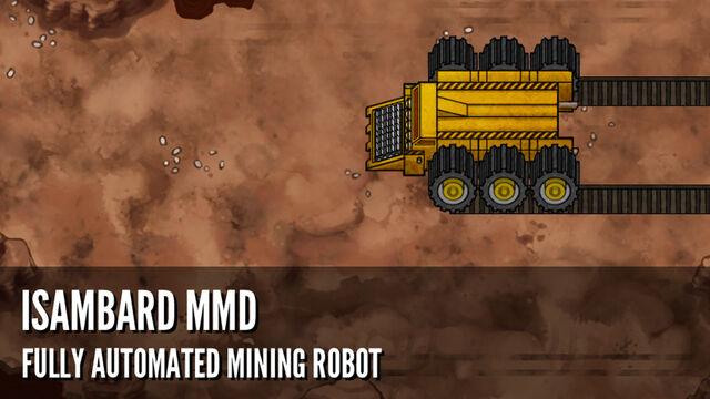 File:Steam card Isambard MMD.jpg