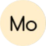 File:Mo.png