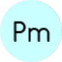 File:Pm.png
