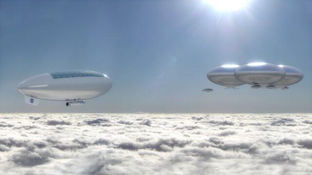 File:Aerostat Habitat.jpg