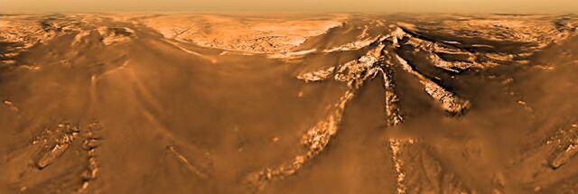 File:Titan Mountains.jpg