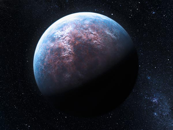 File:New-hot-yoga-goldilocks-exoplanet-found 39499 600x450.jpg