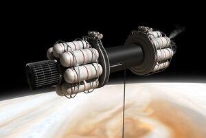 Interstellar-space-travel-concepts-adrian-mann-20