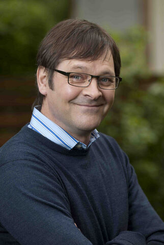 File:Mark Heap.jpg