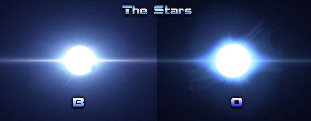 File:SpectralClasses2.jpg