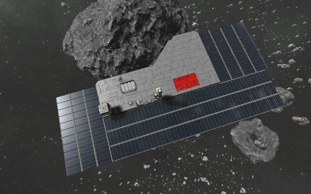 File:SpaceEngineers 2014-04-22 09-29-10-38.jpg