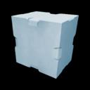 File:Icon Block Blast Door.png