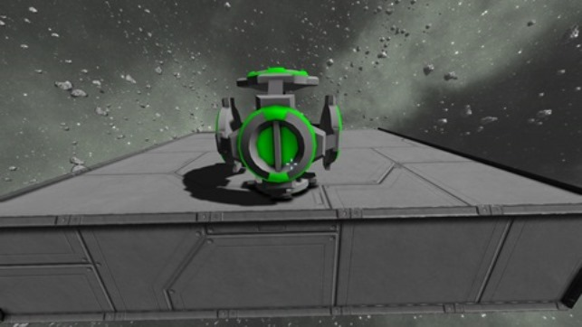SpaceEngineers 2014-11-271