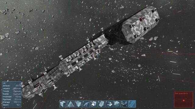 File:SpaceEngineers 2014-04-24 18-14-13-49.jpg