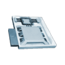 File:Icon Item Computer.png