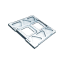 File:Icon Item Interior Plate.png