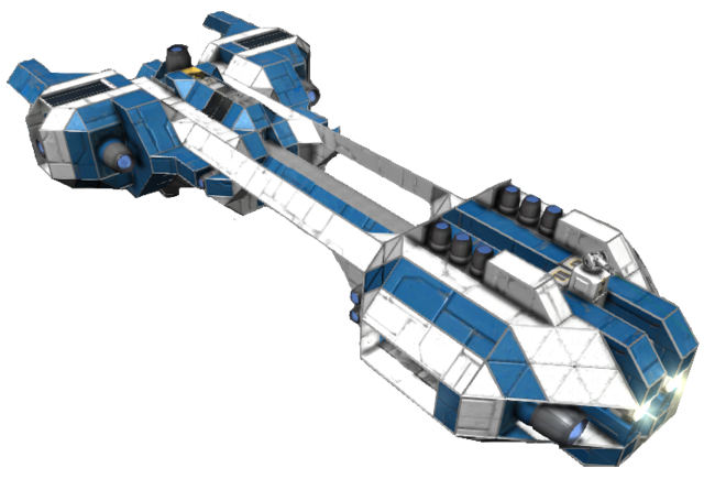 File:Blue Ship.png