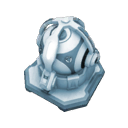 File:Icon Block Gyroscope.png