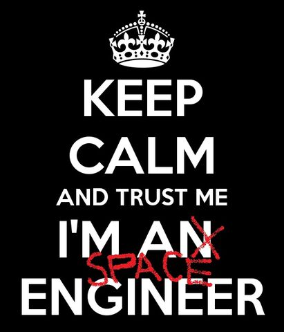 File:Keep-calm-and-trust-me-i-m-an-engineer.jpg