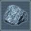 Icon Item Magnesium Ore