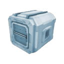 File:Icon Block Medium Cargo Container.png