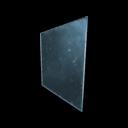 File:Icon Block Window 3x3 Flat Inv.png