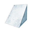 File:Icon Block Light Armor Slope.png