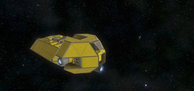 File:Respawn Ship 3 Starboard.jpg