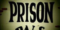 Prison Pals