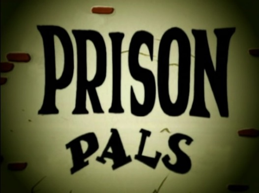 File:Space Goofs - Prison Pals - Episode Title Card.jpg