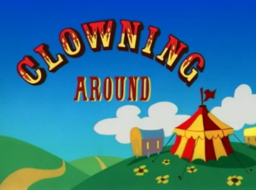 File:Space Goofs - Clowning Around - Episode Title Card.jpg