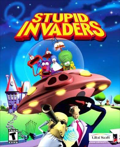 File:Stupid Invaders.jpg