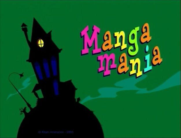 File:Space Goofs - Manga Mania - Title Card.jpg