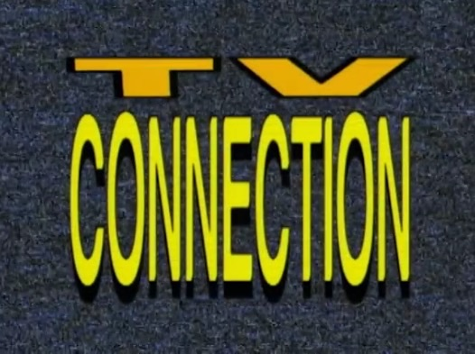 File:Space Goofs - TV Connection - Episode Title Card.jpg