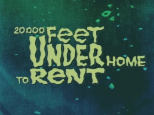 File:Space Goofs - 20,000 Feet Under Home to Rent - Episode Title Card.jpg