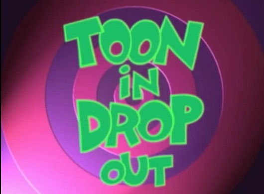 File:Space Goofs - Toon In, Drop Out - Episode Title Card.jpg