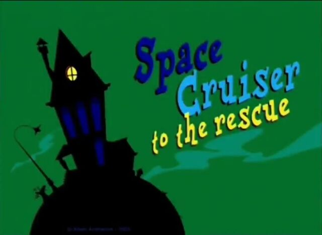 File:Space Goofs - Space Cruiser to the Rescue - Episode Title Card.jpg