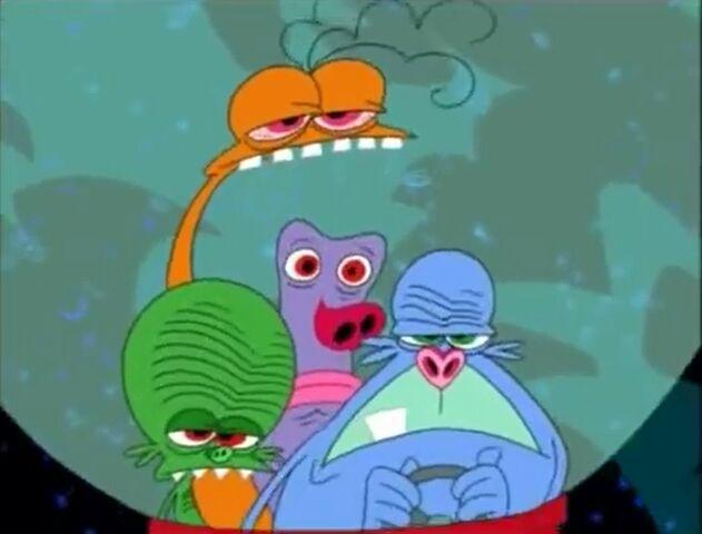 File:Space Goofs - The Aliens in Season 2 Intro.jpg