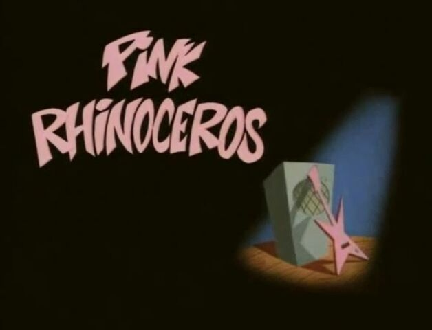 File:Space Goofs - Pink Rhinoceros - Title Card.jpg